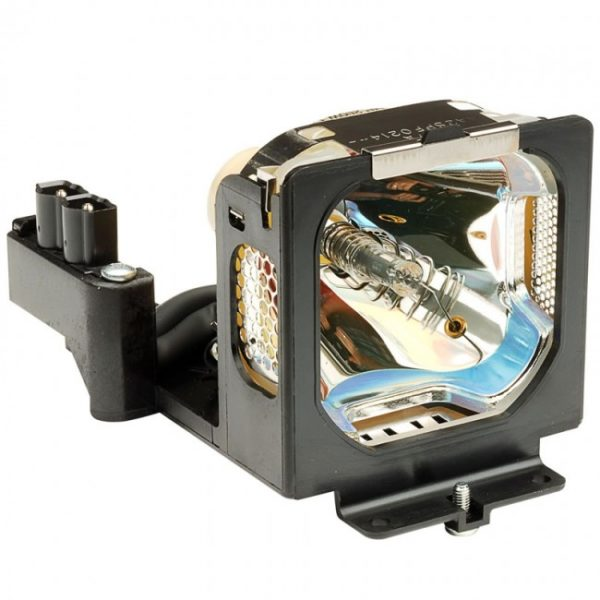 Canon LV-7215 Projector Lamp in Secunderabad Hyderabad Telangana INDIA