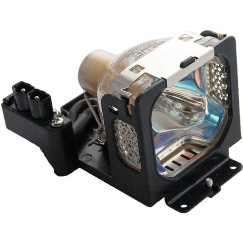 Canon LV-7225 Projector Lamp in Secunderabad Hyderabad Telangana INDIA