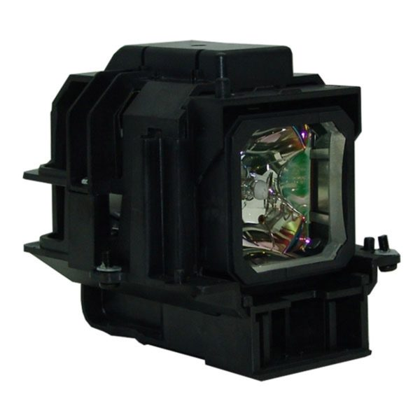 Canon LV-7240 Projector Lamp in Secunderabad Hyderabad Telangana INDIA