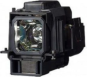 Canon LV-7245 Projector Lamp in Secunderabad Hyderabad Telangana INDIA