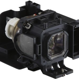 Canon LV-7250 Projector Lamp in Secunderabad Hyderabad Telangana INDIA