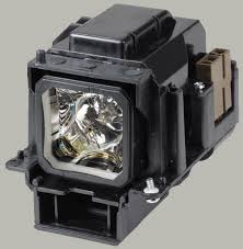 Canon LV-7255 Projector Lamp in Secunderabad Hyderabad Telangana INDIA