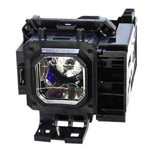 Canon LV-7260 Projector Lamp in Secunderabad Hyderabad Telangana INDIA