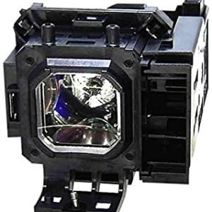 Canon LV-7265 Projector Lamp in Secunderabad Hyderabad Telangana INDIA