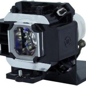 Canon LV-7275 Projector Lamp in Secunderabad Hyderabad Telangana INDIA