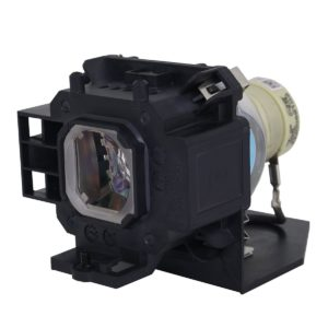 Canon LV-7280 Projector Lamp in Secunderabad Hyderabad Telangana INDIA