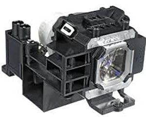 Canon LV-7285 Projector Lamp in Secunderabad Hyderabad Telangana INDIA