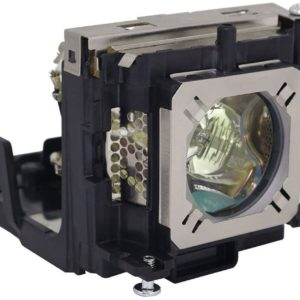 Canon LV-7290 Projector Lamp in Secunderabad Hyderabad Telangana INDIA