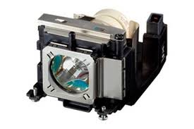 Canon LV-7292M Projector Lamp in Secunderabad Hyderabad Telangana INDIA