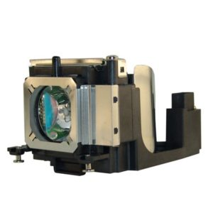 Canon LV-7292S Projector Lamp in Secunderabad Hyderabad Telangana INDIA