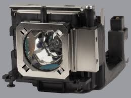 Canon LV-7295 Projector Lampin Secunderabad Hyderabad Telangana INDIA