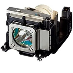Canon LV-7296 Projector Lamp in Secunderabad Hyderabad Telangana INDIA