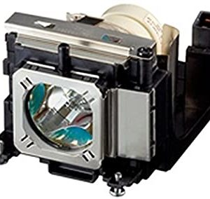 Canon LV-7297A Projector Lamp in Secunderabad Hyderabad Telangana INDIA