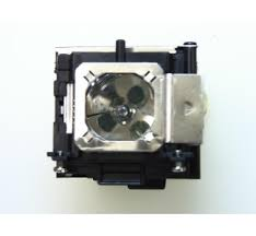 Canon LV-7297M Projector Lamp in Secunderabad Hyderabad Telangana INDIA