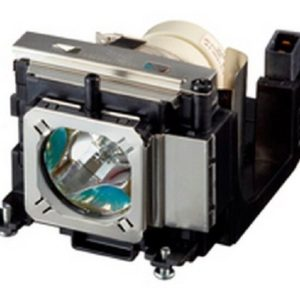 Canon LV-7297S Projector Lamp