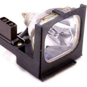 Canon LV-7300 Projector Lamp in Secunderabad Hyderabad Telangana INDIA