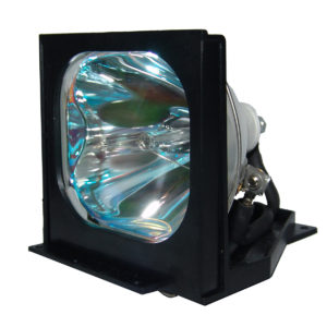 Canon LV-7300E Projector Lamp in Secunderabad Hyderabad Telangana INDIA