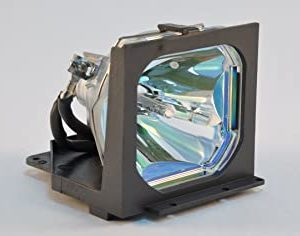 Canon LV-7320 Projector Lamp in Secunderabad Hyderabad Telangana INDIA