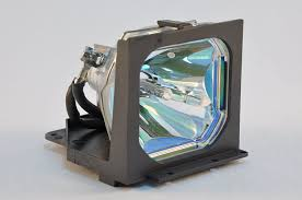 Canon LV-7320E Projector Lamp in Secunderabad Hyderabad Telangana INDIA