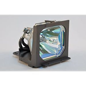 Canon LV-7325 Projector Lamp in Secunderabad Hyderabad Telangana INDIA