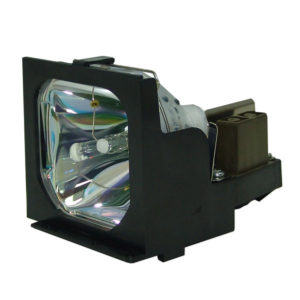 Canon LV-7325E Projector Lamp in Secunderabad Hyderabad Telangana INDIA