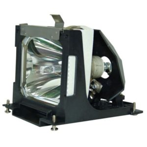 Canon LV-7340 Projector Lamp in Secunderabad Hyderabad Telangana INDIA