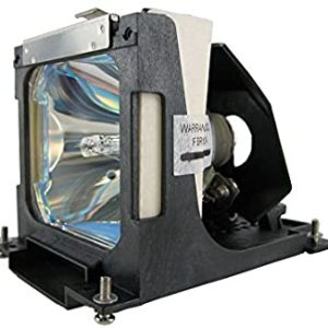 Canon LV-7345 Projector Lamp in Secunderabad Hyderabad Telangana INDIA
