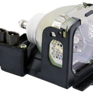 Canon LV-X2 Projector Lamp in Secunderabad Hyderabad Telangana INDIA
