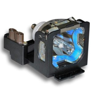 Canon LV-X2E Projector Lamp in Secunderabad Hyderabad Telangana INDIA