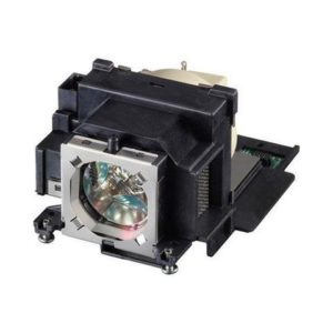 Canon LV-X300ST Projector Lamp in Secunderabad Hyderabad Telangana INDIA