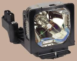 Canon LV-X4 Projector Lamp in Secunderabad Hyderabad Telangana INDIA