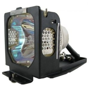 Canon LV-X4E Projector Lamp in Secunderabad Hyderabad Telangana INDIA