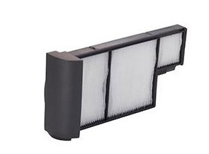 Canon XEED WUX5000 Projector Filter in Secunderabad Hyderabad Telangana INDIA