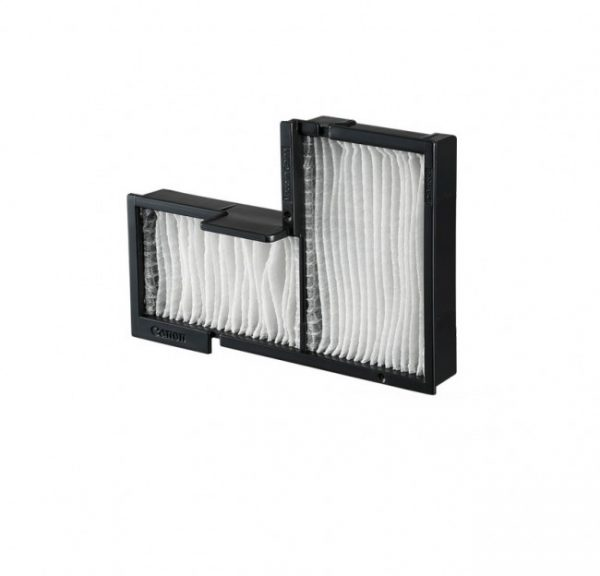 Canon XEED WUX500ST Projector Filter in Secunderabad Hyderabad Telangana INDIA