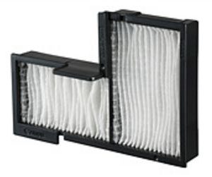 Canon XEED WX520 Projector Filter in Secunderabad Hyderabad Telangana INDIA