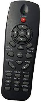 DELL 1420X Remote Control in Secunderabad Hyderabad Telangana INDIA