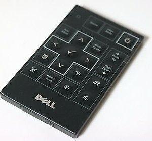 DELL 1430X Remote Control in Secunderabad Hyderabad Telangana INDIA