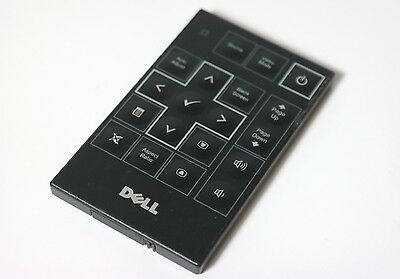 DELL 1430X Remote Control in Secunderabad Hyderabad Telangana INDIA