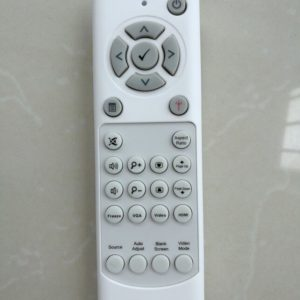 DELL 4320 Remote Control in Secunderabad Hyderabad Telangana INDIA