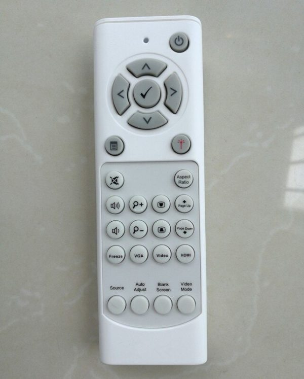 DELL 4320 Remote Control in Secunderabad Hyderabad Telangana INDIA