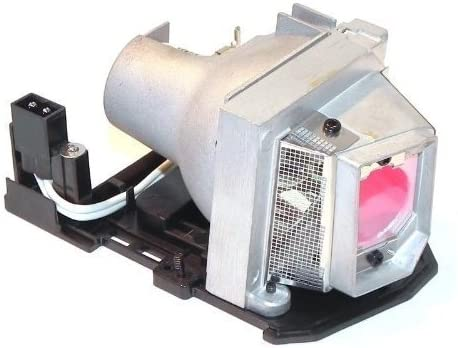 Dell 1210S Projector Lamp in Secunderabad Hyderabad from Laptop Repair World Store & Service Center in Hyderabad India.