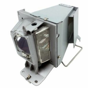 Dell 1220 Projector Lamp in Secunderabad Hyderabad from Laptop Repair World Store & Service Center in Hyderabad India.
