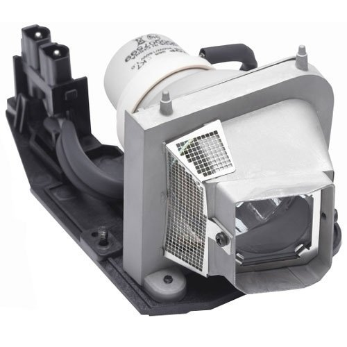 Dell 1410X Projector Lamp in Secunderabad Hyderabad from Laptop Repair World Store & Service Center in Hyderabad India.