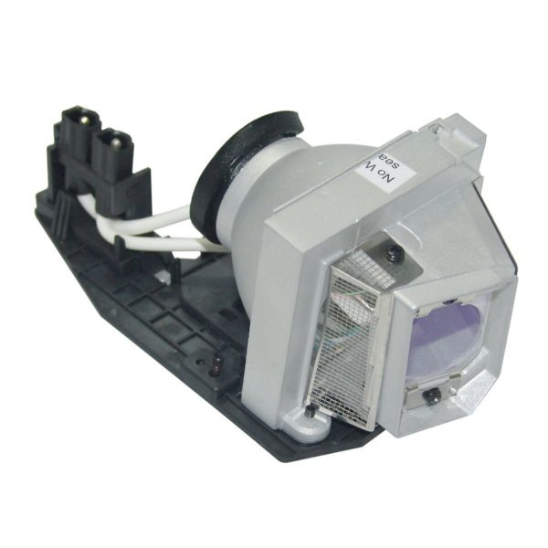 Dell 1610HD Projector Lamp in Secunderabad Hyderabad from Laptop Repair World Store & Service Center in Hyderabad India.
