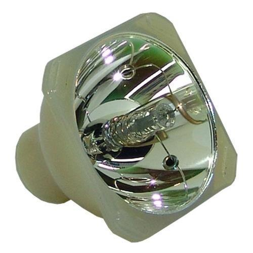 Dell 1800MP Projector Lamp in Secunderabad Hyderabad from Laptop Repair World Store & Service Center in Hyderabad India.