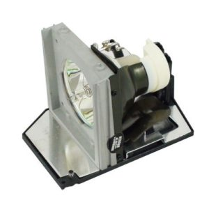 Dell 2300MP Projector Lamp in Secunderabad Hyderabad from Laptop Repair World Store & Service Center in Hyderabad India.