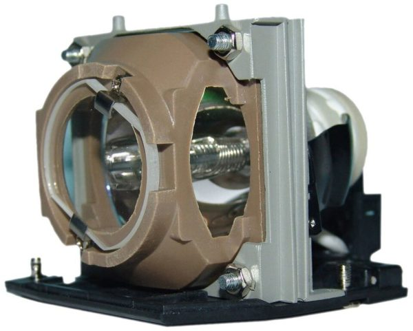 Dell 3200MP Projector Lamp in Secunderabad Hyderabad from Laptop Repair World Store & Service Center in Hyderabad India.