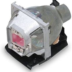 Dell 3400MP Projector Lamp in Secunderabad Hyderabad from Laptop Repair World Store & Service Center in Hyderabad India.