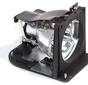 Dell 4100MP Projector Lamp in Secunderabad Hyderabad from Laptop Repair World Store & Service Center in Hyderabad India.