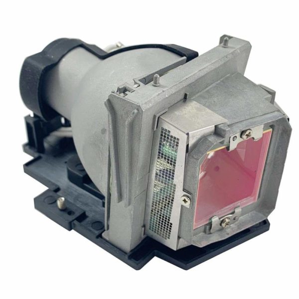 Dell 4210X Projector Lamp in Secunderabad Hyderabad from Laptop Repair World Store & Service Center in Hyderabad India.